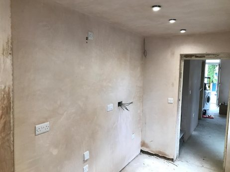 domestic-electrics-work-chester