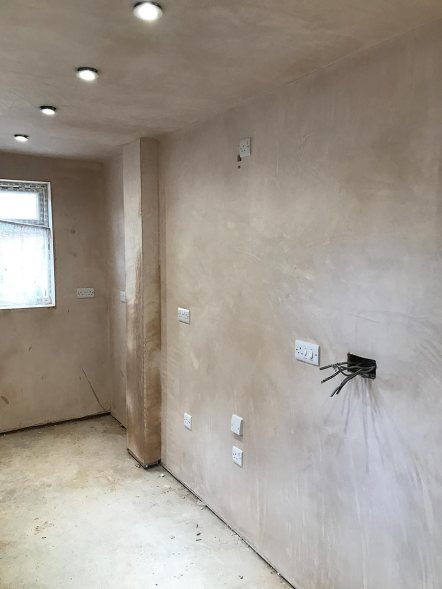 domestic-electrics-work-in-chester