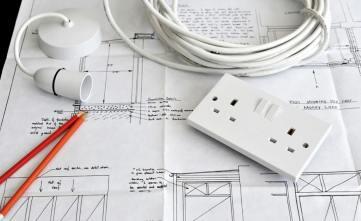rewiring-plans-for-a-renovation