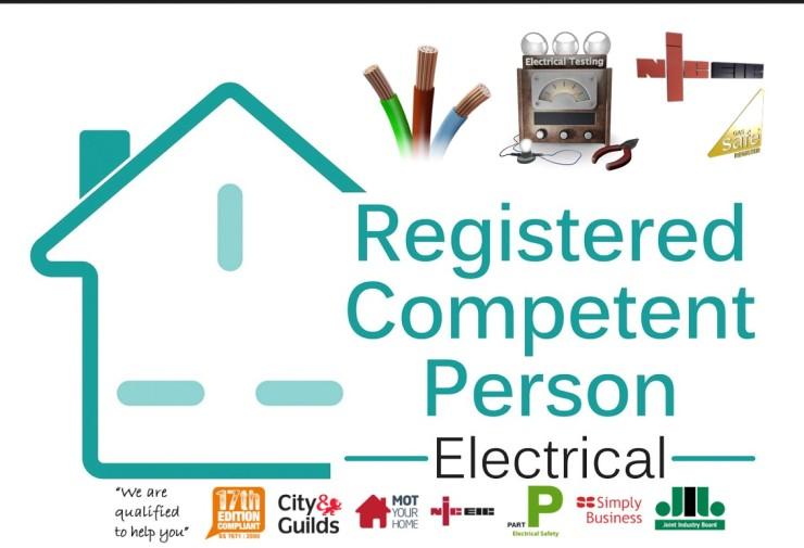 registered-person-niceic-logo-2019_02_06-19_19_35-UTC1-2
