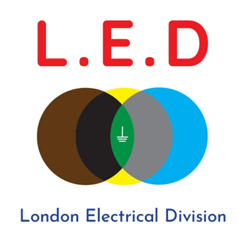 LED London Electrical Division